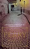 Whited Sepulchres (Inspector William Monk Mystery)