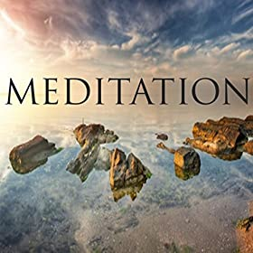 Meditation mp3 sleep
