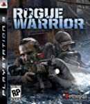 Rogue Warrior COMPLETE Sony Playstati...