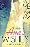 Ava's Wishes: Volume 1 (Whispered Wishes)