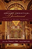 Ancient Christian Devotional: Lectionary Cycle B (Ancient Christian Devotional Set)