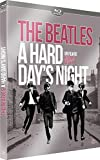 The Beatles - A Hard Day's Night [Édition Collector]