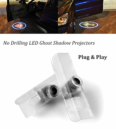 led-car-door-logo-lights-laser-courtesy-ghost-shadow-projectors-for-nissan-altima-armada-maxima-tita