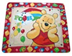 Disney Baby Travel blanket Winnie the...