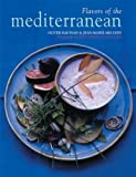 img - for Flavors of The Mediterranean by Olivier Baussan (2007-09-04) book / textbook / text book