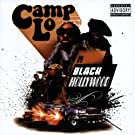 Black Hollywood [Explicit]
