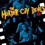 Murder City Devils (Vinyl)