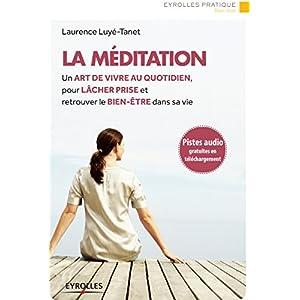 Laurence Luyé-Tanet (Auteur) (3)Download :   EUR 6,99
