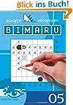 Bimaru 05 - Schiffe versenken