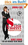 Super Schoppen Shopper 2013-2014: Sec...