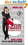 Super Schoppen Shopper 2013-2014: Sec...