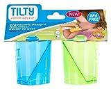 Tilty Sippy