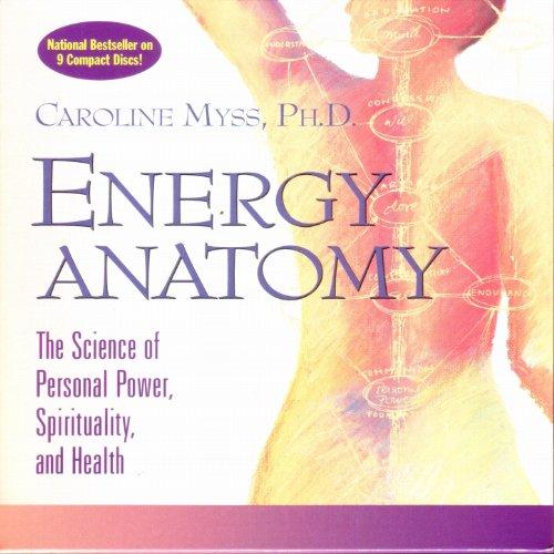 energy-anatomy-01