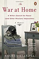 The War at Home: A Wife's Search for Peace