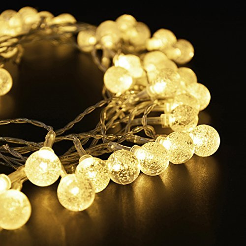 165feet-5-m-50-leds-a-piles-led-guirlande-guirlande-lumineuse-pour-christmas-party-interieur-exterie