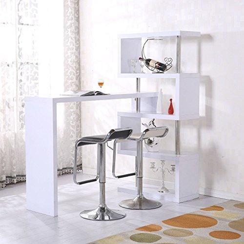 raumteiler schreibtisch com forafrica. Black Bedroom Furniture Sets. Home Design Ideas