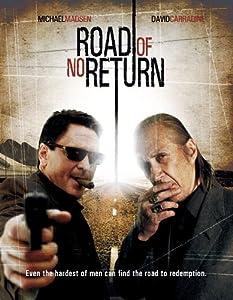 Road of No Return