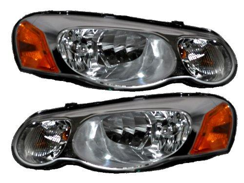 chysler-sebring-convertible-4-door-sedan-new-headlights-headlamps-set-new-pair