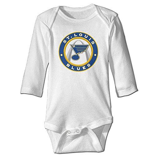 St Louis Cardinals Baby Jacket Price pare