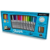 by Sharpie (1295)Buy new:  £21.00  £20.00 8 used & new from £16.59