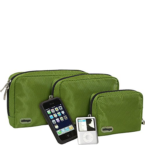 eBags-Padded-Pouches-3-pc-Set