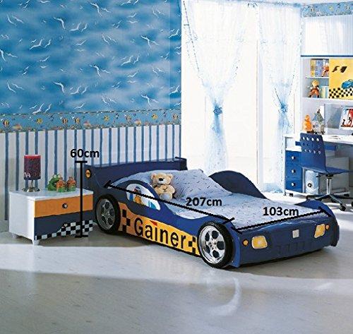Ferrari lit