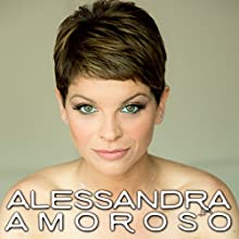Alessandra Amoroso [versione spagnola]