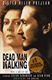 Dead Man Walking: An Eyewitness Account of the Death Penalty in the United States (0785753001) by Helen Prejean