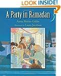 A Party in Ramadan