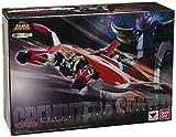 Bandai - Grendizer & Spazer - Figurine [Import Japon]...
