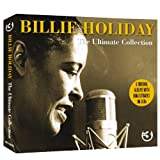 Ultimate Collection by Billie Holiday