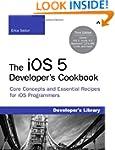 The iOS 5 Developer's Cookbook: Core...