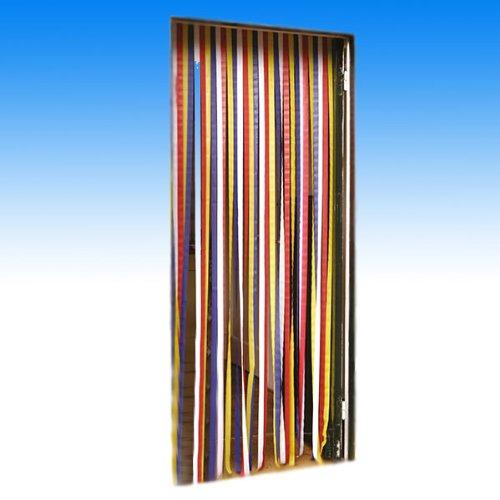 streifen-tur-fliegengitter-insektenschutz-muckenschutz-insektenschutzvorhang-vorhang