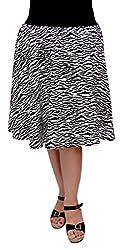 V3iShop Zebra Print