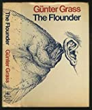 The Flounder (0151314861) by Günter Grass