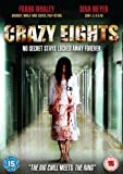 echange, troc Crazy Eights [Import anglais]
