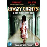 Crazy Eights [2007] [DVD]by Frank Whaley