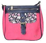 Sweera I m beautiful Women's Cross-Body Bags (SKUHP-SL-53)