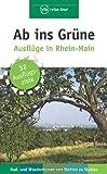 Ab ins Grüne - Ausflüge in Rhein-Main (via reise tour)