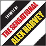 Best of the Sensational Alex H