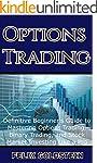 Options Trading: Definitive Beginner'...