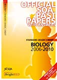 Standard Grade Biology (SQA Past Papers)