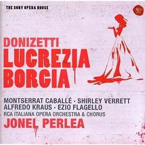 Lucrezia Borgia de Donizetti : discographie 51Hp1nyjGBL._SL500_AA300_