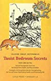 img - for Taoist Bedroom Secrets : Tao Chi Kung Transitional Chinese Medicine for Health and Longevity on the Deep Sexual Wisdom of Love (Paperback)--by Chian Zettnersan [2002 Edition] book / textbook / text book