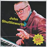 The Yamaha Yearsby John Shuttleworth