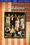 Waltons-Complete 8th Season