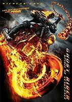 Ghost Rider - Spirit of Vengeance