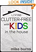 Living ClutterFree