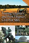 Touring Virginia's and West Virginia'...