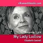 My Lady Ludlow | Elizabeth Gaskell